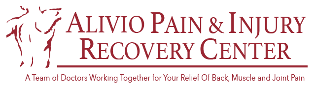 Alivio Pain & Injury Center